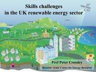 Kelvin Consortium - Energi Norge