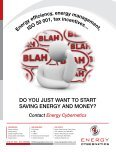 download a PDF of the full January 2012 issue - Watt Now Magazine - Page 2