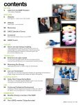 download a PDF of the full January 2012 issue - Watt Now Magazine - Page 3