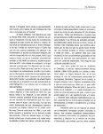 LA LITERATURA síPREDIJO IliTERJiET - Fábula - Page 2