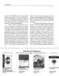 LA LITERATURA síPREDIJO IliTERJiET - Fábula - Page 3
