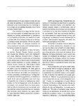 LA LITERATURA síPREDIJO IliTERJiET - Fábula - Page 4