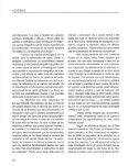 LA LITERATURA síPREDIJO IliTERJiET - Fábula - Page 5