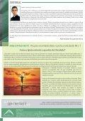 Informativo 555.pdf - PARóQUIA NOSSA SENHORA RAINHA - Page 2