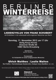 EuI_Programmheft_Berliner Winterreise_20[...] - Kunstprojekt ...