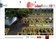 scharf-fokus 10 2