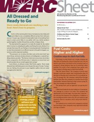 CPFR Article - Oliver Wight Americas