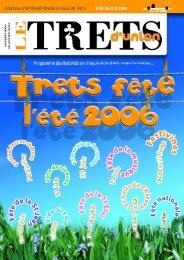 Untitled - Site officiel de Trets en Provence