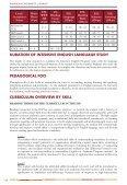 the pre-university intensive english program - AUK - Page 4
