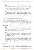 the pre-university intensive english program - AUK - Page 6