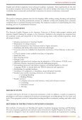 the pre-university intensive english program - AUK - Page 7