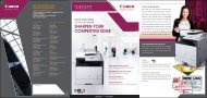 imageCLASS MF8380Cdw - Canon in South and Southeast Asia