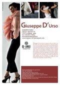 Giuseppe D'Urso - i-Portal - Page 2