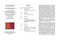Flyer... - Hochschule Magdeburg-Stendal