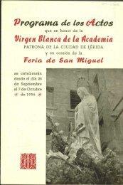 Virgen filanca de la ticadeinia - Sol-Torres