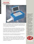 Torque measurement systems Catalogue (format: pdf ... - techsystem - Page 5