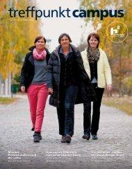 Zum Download - Hochschule Magdeburg-Stendal