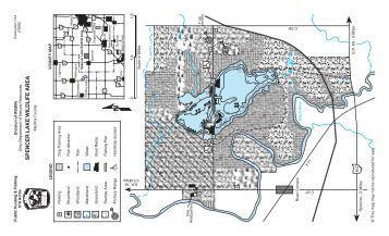 spence neighbourhood boundaries in dating