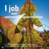 I job