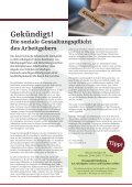 Up to date nr 01 04/2010 - KWR - Seite 4