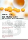 Up to date nr 01 04/2010 - KWR - Seite 5