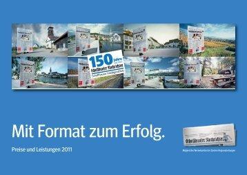 die Tageszeitung der Region Schaffhausen - Schaffhauser ...