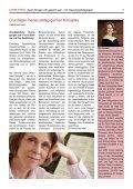 bildungsangebot 2007/2008 - Ihr Alfahosting Team! - Seite 7