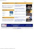 Versión para imprimir - Universidad Carlos III de Madrid - Page 2