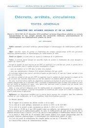 Decret 2012-1481 (PDF)