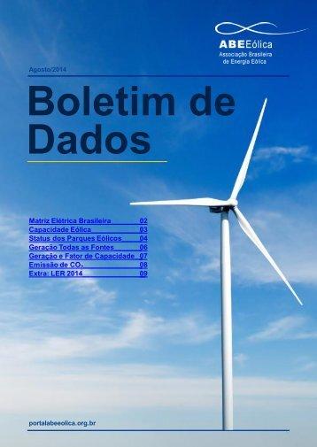 Boletim-de-Dados-ABEEolica-Agosto-2014