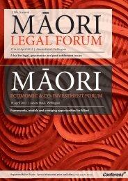 LEGAL FORUM - Conferenz