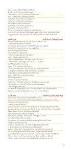 Merano Vitae - Tourismusverein Algund - Page 7