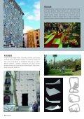 cerámica - Page 4