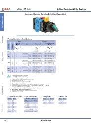 HW Series Range Part 2 - IPD ...The