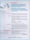 Version PDF - Edito + Klartext - Page 2