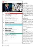 Version PDF - Edito + Klartext - Page 4