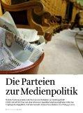 Version PDF - Edito + Klartext - Page 6