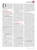Version PDF - Edito + Klartext - Page 7