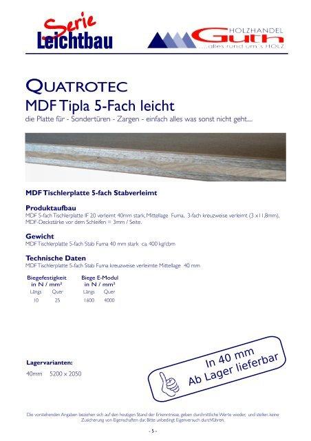 Leichtbau 2 -Layout 1 - Guth-holz.de