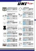 STEERING SYSTEM Billet Alminum Handle Pole - Page 2