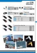 STEERING SYSTEM Billet Alminum Handle Pole - Page 4