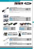 STEERING SYSTEM Billet Alminum Handle Pole - Page 6