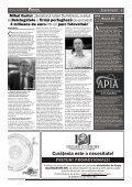 Vasile Dumitrache a fost arestat pentru 29 de zile - Obiectiv - Page 5