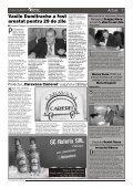 Vasile Dumitrache a fost arestat pentru 29 de zile - Obiectiv - Page 7