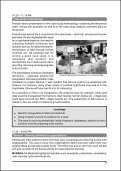 Workshop on Knowledge Management in Civil Society ... - Leisa India - Page 7