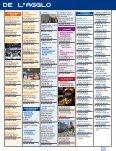 LE CARNET D'ADREssEs DE L'AGGL ADREssEs DE L'AGGL > LE ... - Page 2
