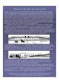 plaquette Rampe des grottes, - Page 2