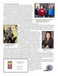 December - Giles High School - Page 4