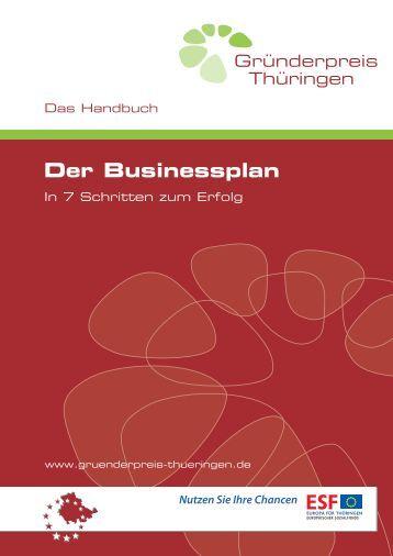 futuresax business plan handbuch mercedes