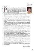 LETTRE 2013 - Le site des auxiliaires du Sacerdoce - Page 3